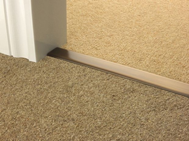 Double Z Carpet to Carpet