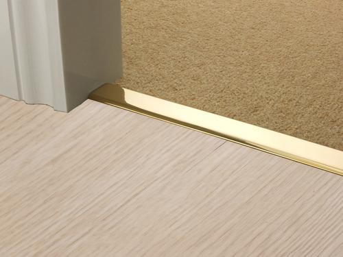 Buy Z Bar Carpet To Hard Floor Online From Srd