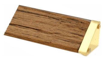 Tudor Runner Rods (for carpet runner)