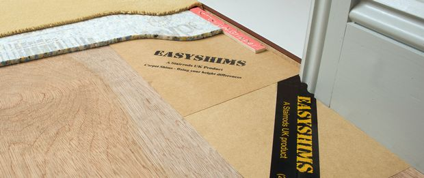 Buy Easy Shim Online From Srd