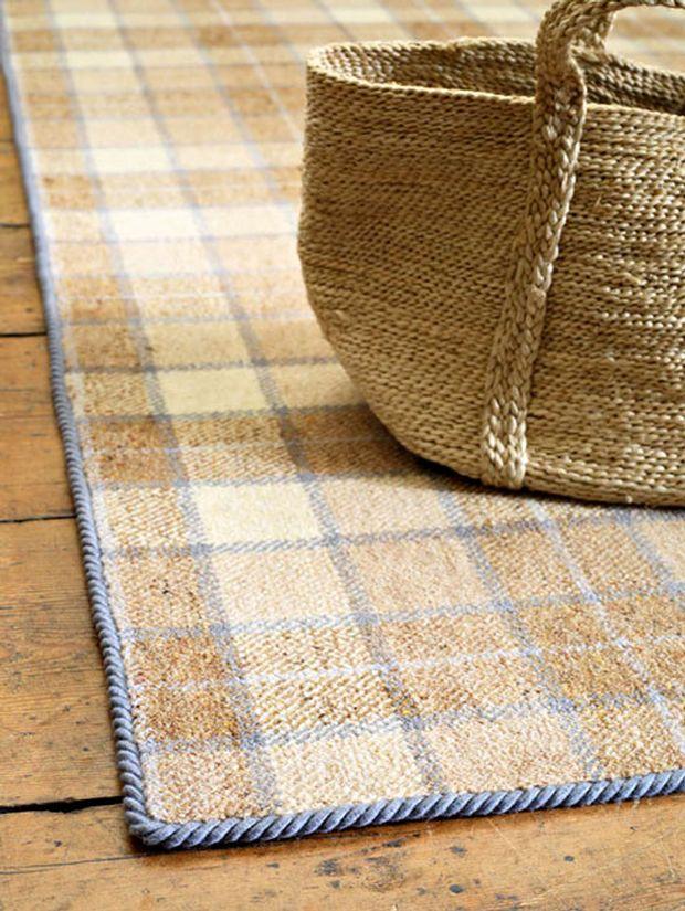Bind Carpet Edges Cost Lets See Carpet New Design