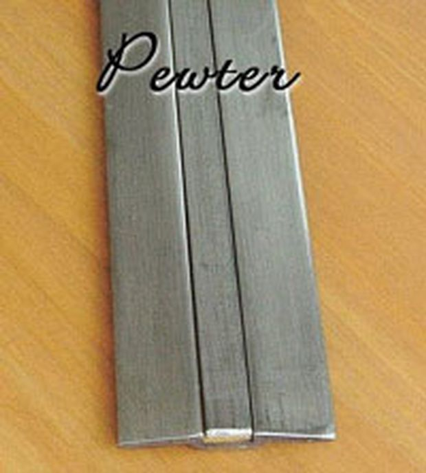 Buy Joint Pewter Finish Door Threshold Online From Srd