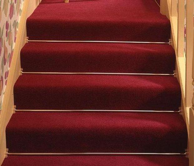 Merveilleux Stair Rods Direct