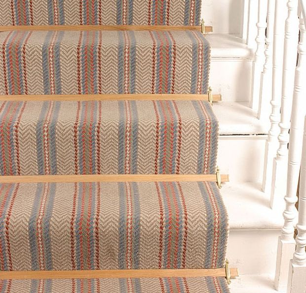 Stair Rods Direct