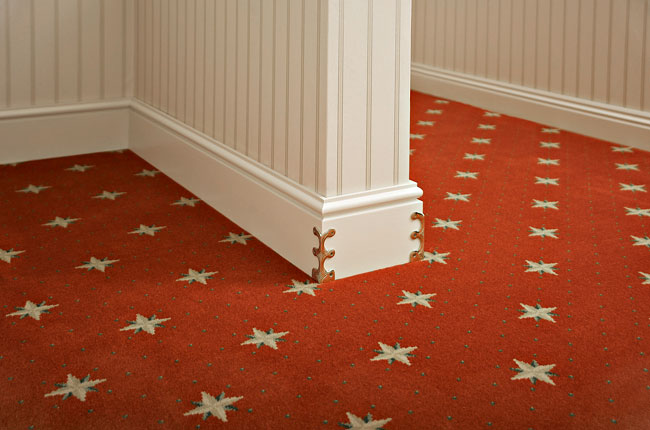 Skiffers Amp Skirting Board Corner Protectors Stair Rods